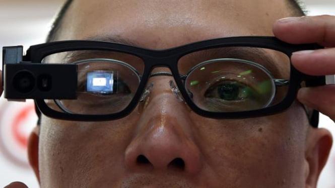 Những dấu ấn sẽ được Apple thực hiện trong năm 2017 - ảnh 2