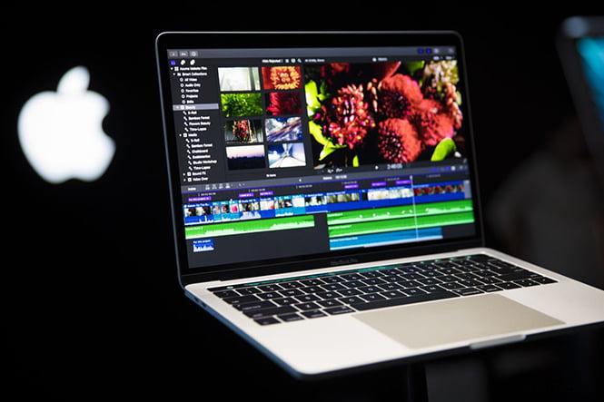 Những dấu ấn sẽ được Apple thực hiện trong năm 2017 - ảnh 3
