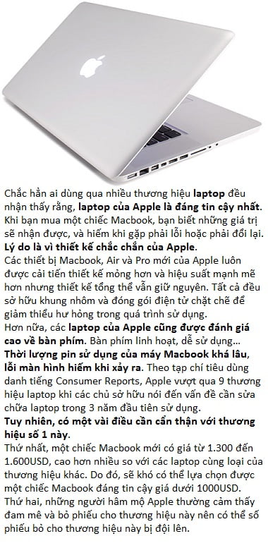 apple macbook pro 15 inch suachuamaytinhmayin