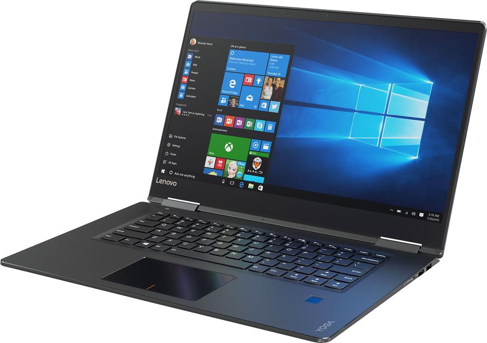 Bat mi cach keo dai tuoi tho pin laptop-Hinh-2