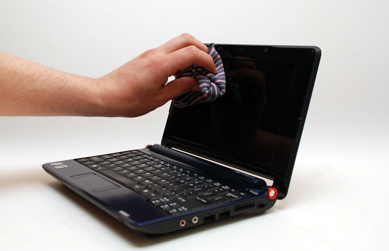 Bat mi cach keo dai tuoi tho pin laptop-Hinh-5