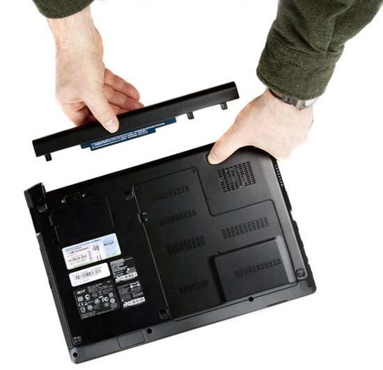 Bat mi cach keo dai tuoi tho pin laptop-Hinh-6