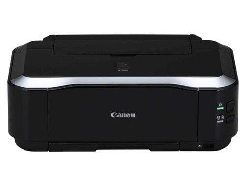 canon ip3680
