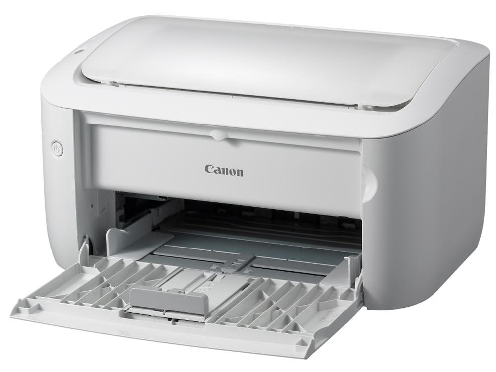 loi may in canon 2900