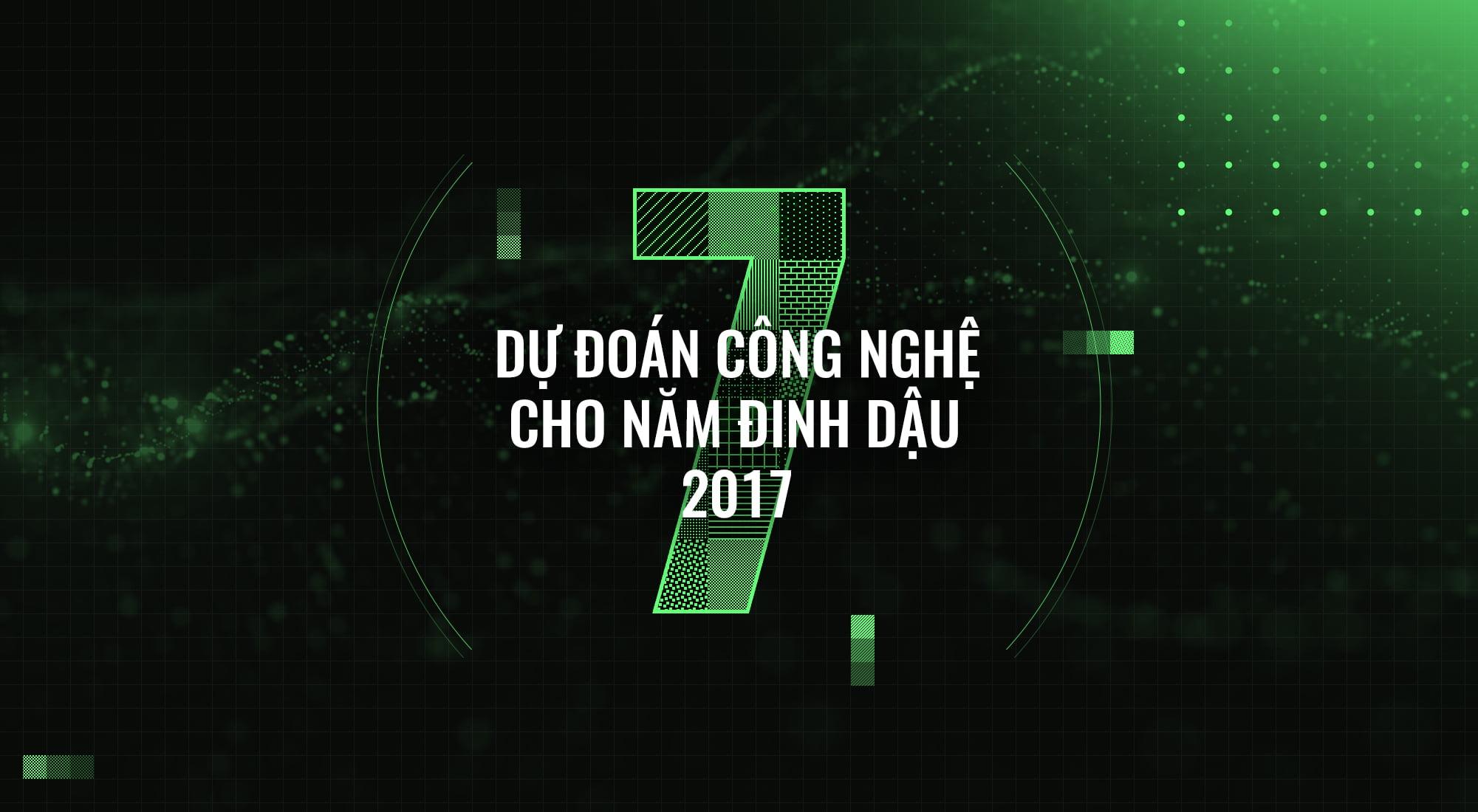 cn web 03 1485486573397 1485746332998 1