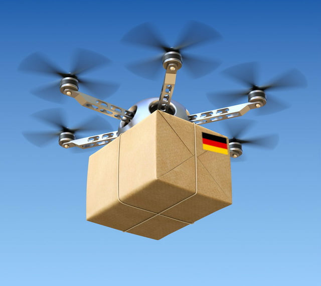 drone delivery germany 1481173003874