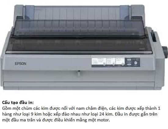 epson lq2190 1