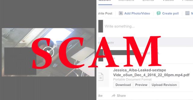 facebook sextape scam 1481613577491