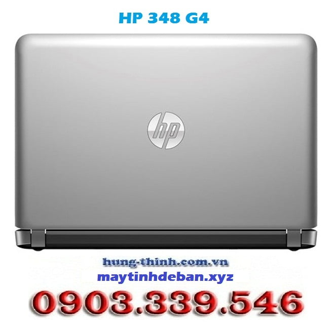 hp2034820g420 hungthinh864 1