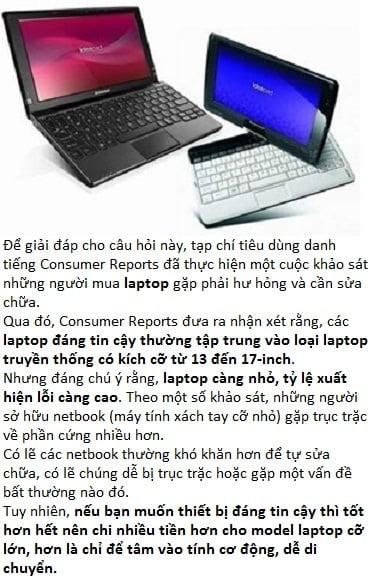 laptop suachuamaytinhmayin 1