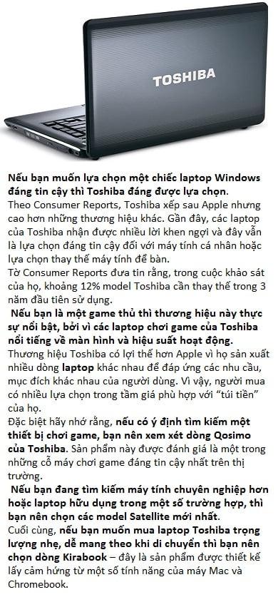 laptop toshiba suachuamaytinhmayin