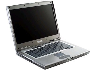 laptop20dell