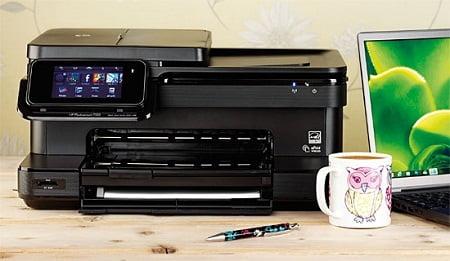 Hãy cân nhắc để chọn đúng loại máy in phù hợp với nhu cầu in ấn của gia đình, văn phòng bạn.