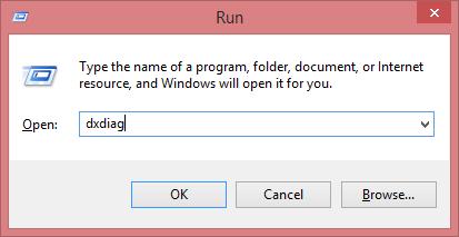 run28129 1